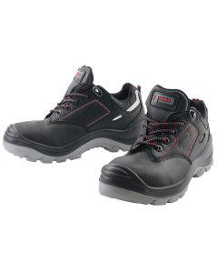 Ulysse 72570 S3 CK - zaštitne cipele sa kompozitnom kapom i nemetalnim listom