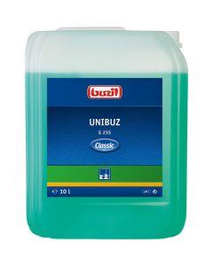 Unibuz G 235 10lt