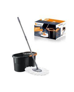 Nero – set za čišćenje poda