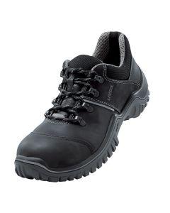 UVEX MOTION CLASSIC 2.0 ART. 6914.2 S3 SRC - zaštitne cipele sa čeličnom kapom i čeličnim listom