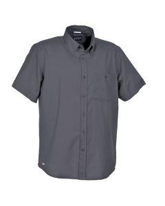 Košulja Varadero