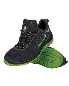 VIPER O2 - radne cipele sportskog dizajna za opštu upotrebu
