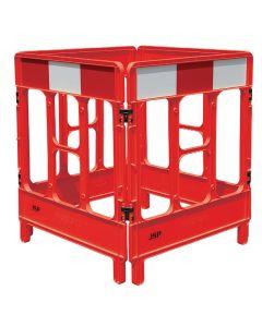 Četvorostrana barijera Workgate ™
