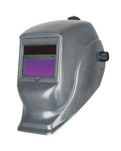 Automatska maska za zavarivanje Galaxy 3000