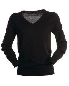 Ženski džemper First