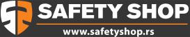 Safety Shop