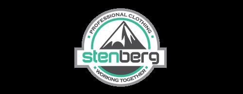 Stenberg Forest - radne pantalone za opštu upotrebu