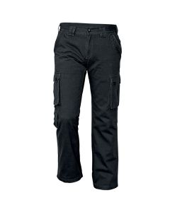 Pantalone Chena