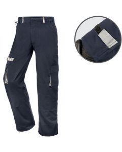 Eland - radne pantalone za opštu upotrebu