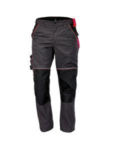 Pantalone Knoxfield