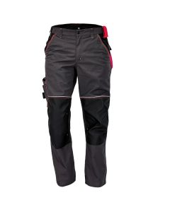 Knoxfield- pantalone za  opštu upotrebu