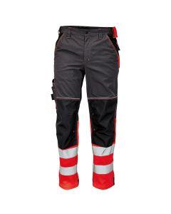 Pantalone Knoxfield Reflex