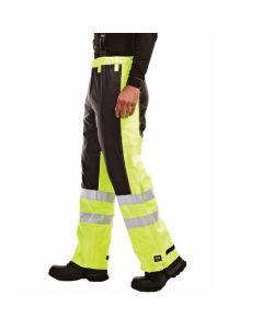 Pantalone Ludvika HV