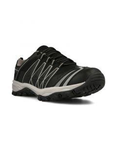 Vertex - plitke radne cipele sportskog dizajna za opštu upotrebu