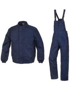 Spark - radno odelo za opštu upotrebu